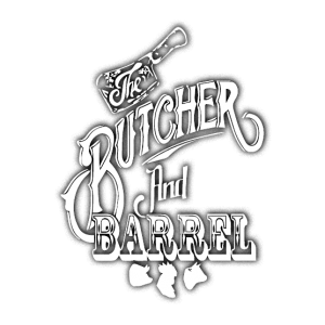 Butcher and Barrel Private Party Room Downtown Cincinnati